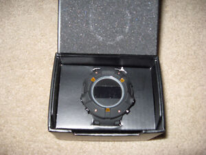 Collectors Edition - Watch ( NEW )