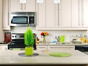 Granite Marble Quartz Countertops ★ Bathroom & Kitchen ★ Best$$$