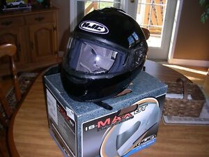 motorcycle riding gear helmet and clothing