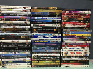 ***CHEAP DVDs FOR SALE***