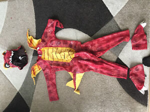 6 Halloween costumes from $5 to $25 Strathcona County Edmonton Area image 3