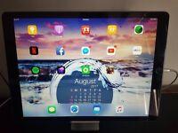 Apple iPad Pro 12'9 , 32gb