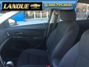 2012 Chevrolet Cruze LT Turbo   UNBELIEVABLE YEAR END CLEARANCE  Windsor Region Ontario image 26