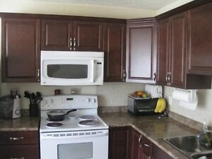 3Bdm Townhouse (Including All Utilities*) First Month Rent 50%*