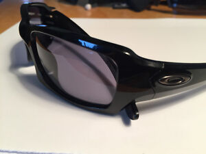 Oakley Five Polycarbonate Sunglasses