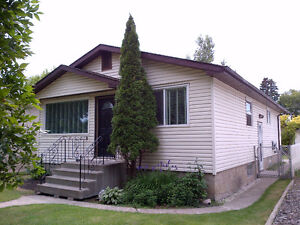 Beautiful Room for Rent Close to Belverdere LRT Station