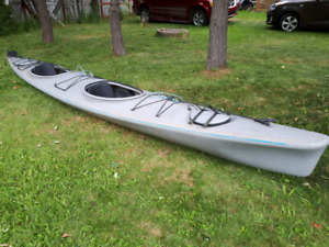Used or New Canoe, Kayak & Paddle Boats for Sale in New