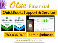 Personnel tax/Accounting & Quick Book Consulting