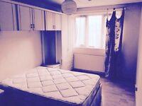 Double room Islington
