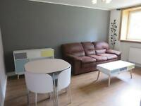 2 bedroom flat in Short Loanings , Rosemount, Aberdeen, AB25 2TA