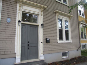 Stunning south end home for rent FEB 1st SHORT TERM AVAIL!