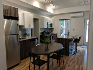 Amazing 2 BR Downtown, Clyde Street