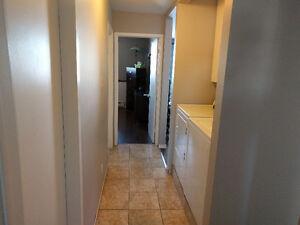 appartement 5 1/2 - libre immédiatement Saguenay Saguenay-Lac-Saint-Jean image 7