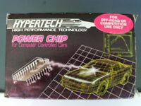power chip hypertech