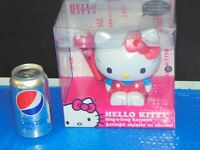 Hello Kitty @ A2Z Online Auction June 21-28, 2017