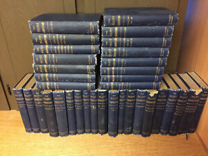 The Pulpit Commentary 1909 complete 49 volume set