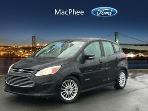 2015 Ford C-Max SE  - Heated Seats