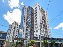 2022/16 Hamilton Place, Bowen Hills, Queensland 4006 Bowen Hills Brisbane North East Preview