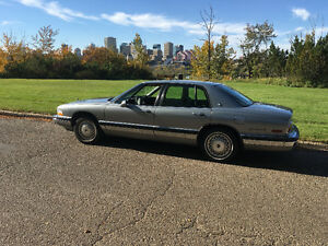 1994 Buick Park Avenue Other