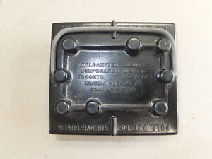 Amalgamated fuse pull out 30/60 amps # 300546