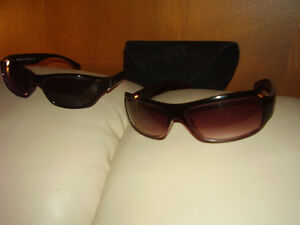 Smith Optics Sunglasses Various Rare Made in USA and France New