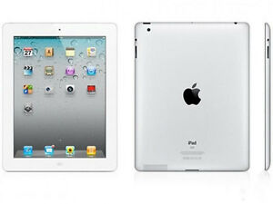 Apple_iPad_2_16GB__Wi_Fi__9_7in___White__MC979LL_A___2A_