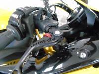 Yamaha R1 big bang model anniversary rep 2014 traction model