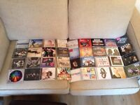 Job lot CDS *OFFERS*