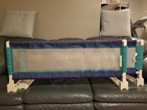 Safety 1st Bed Rails