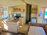 ATLAS MIRAGE SUPER 3 BED FAMILY HOLIDAY HOME