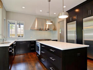 Granite & Quartz Countertops Directly from the Supplier!