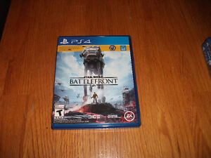 20$ OBO PS4 PS3 WII GAMES