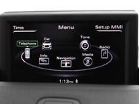 2012 AUDI A1 1.6 TDI S Line 3dr