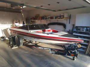 Seadoo | ⛵ Boats & Watercrafts for Sale in Saskatchewan