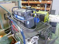 "Thermal Dynamics ""Cutmaster 51"" Plasma Cutter"