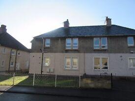 2 bedroom flat in Cornhill Drive, Coatbridge, North Lanarkshire, ML5 1RT