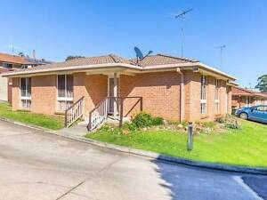 2/34 Westmoreland Road, Minto Minto Campbelltown Area Preview