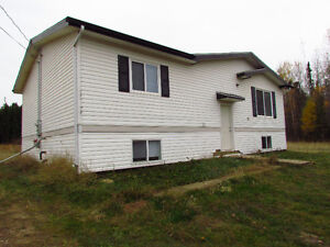 2 Houses for Rent in Conklin