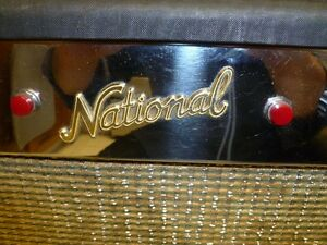 I Repair Amps!! (Marshall, Vox, Fender, etc.) Prince George British Columbia image 1
