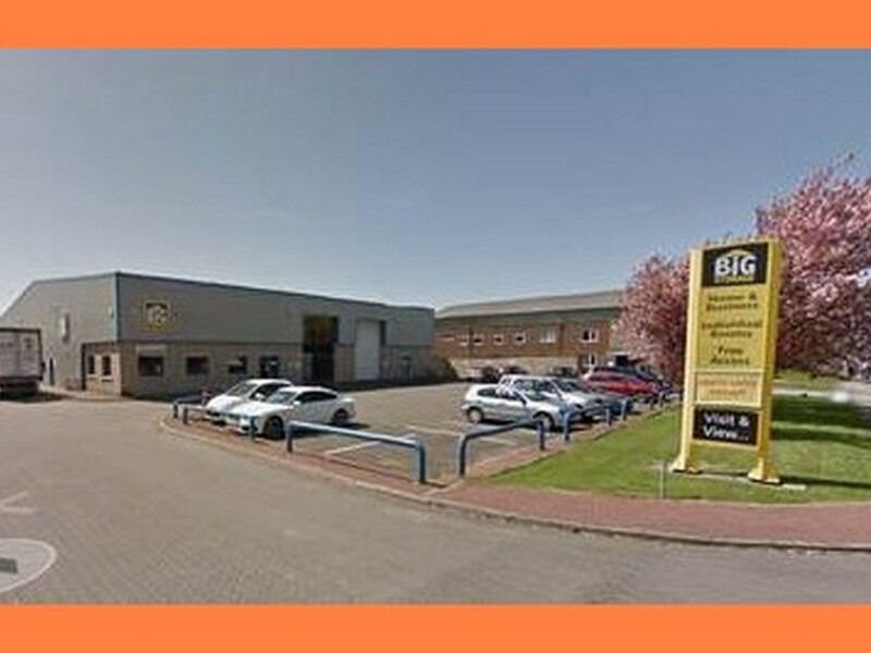 ( LA3 - Morecambe ) Serviced Offices to Let - £ 200