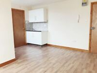 1 bedroom apartment / studio in Millbrook Road, London, N97
