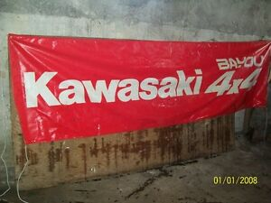Kawi banner Kawartha Lakes Peterborough Area image 2