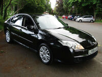 Renault Laguna 2.0dCi Initiale Tom Tom**FSH**ABSOLUTELY STUNNING**FULLY LOADED**