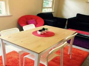 nice and cheap share room near chatswood station Chatswood Willoughby Area Preview