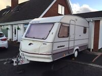 Sprite Musketeer 5 berth **Excellent condition**