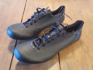 Specialized S-works Sub 6 Shoes - Size 44.5