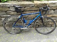 Road Bike Klein 55cm