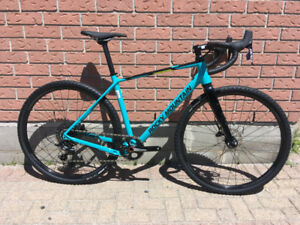2018 Rocky Mountain Solo 50 *Brand New* ON SALE