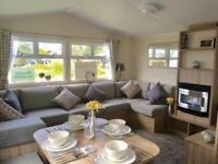 New Static Willerby Holiday Home For Sale Glasson Marina Glasson Dock Lancaster