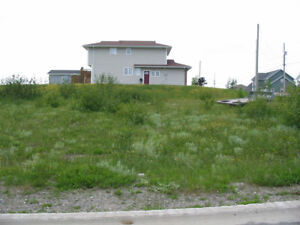 Build Today in Beautiful Valleyview Estates, Stephenville!
